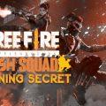 Clash Squad Winning Secret