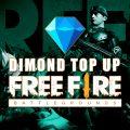 Free Fire Diamond Top Up Process