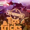 Free Fire Gaming Beginner Tips & Tricks