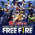 Why Garena Free Fire Is The Best Survival