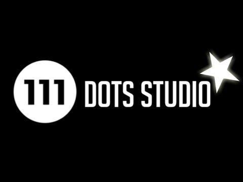 111 Dots Studio