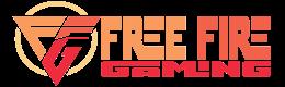 FreeFireGaming.Com
